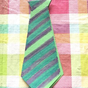 Father's Day Card – Tie