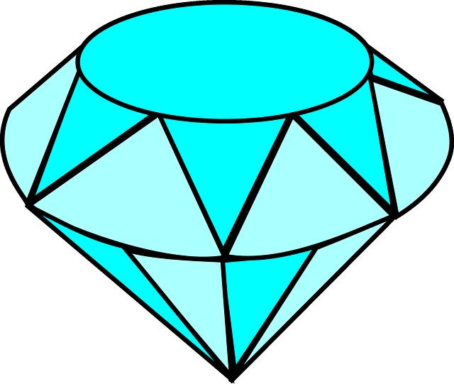 Earth-jewel-bullet